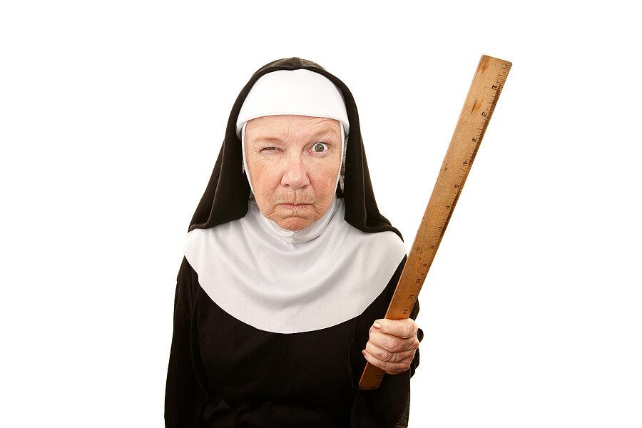 bigstock-Funny-Nun-6932143.jpg